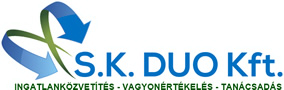 S.K. DUO Kft.