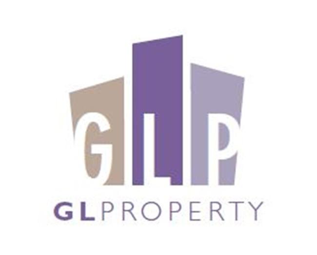 GL Property Kft
