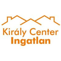 Király Center Ingatlaniroda