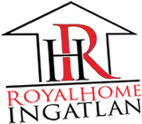 Royal Home Ingatlan