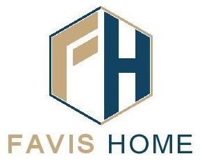 FAVIS HOME