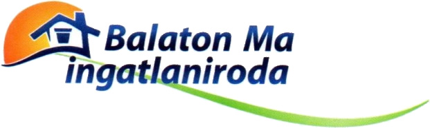 Balaton MA Ingatlaniroda