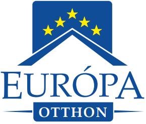 Európa Otthon