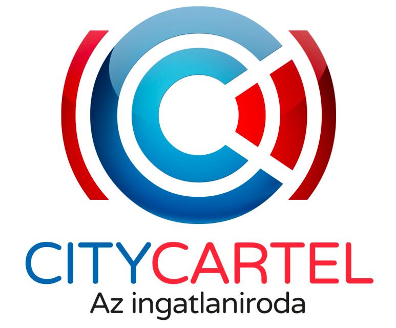 City Cartel, Siófok
