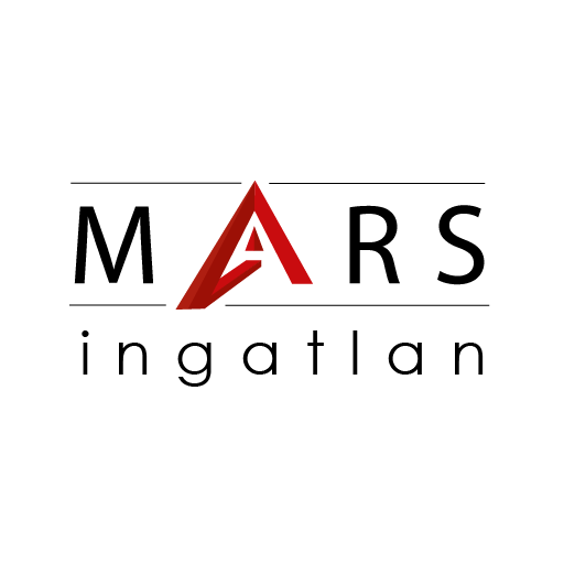 Mars Ingatlan