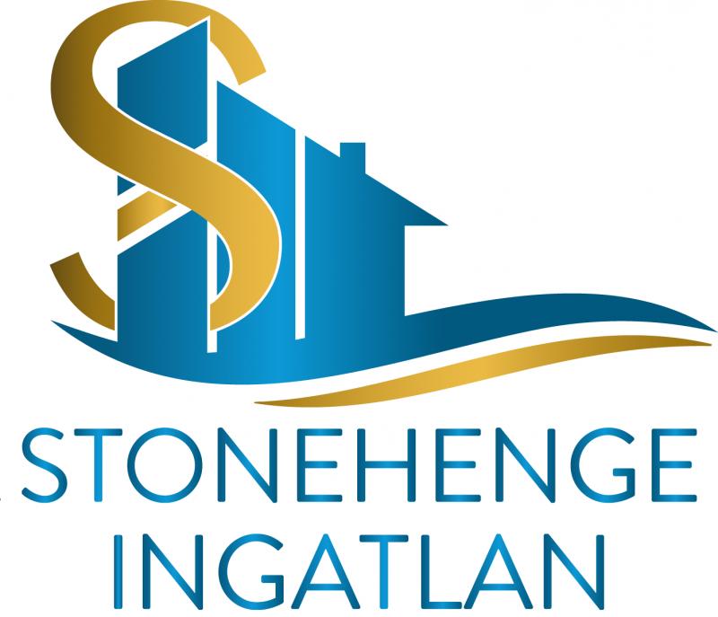 Stonehenge Ingatlan Győr
