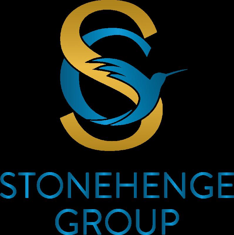 Stonehenge Ingatlan Kalocsa