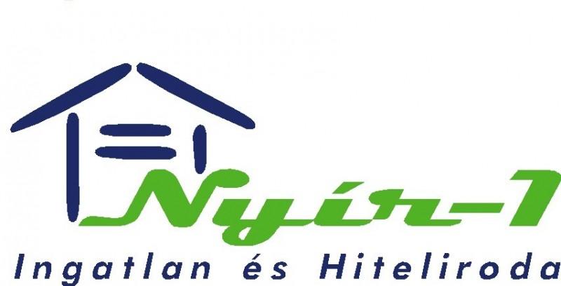 Nyír-1Ingatlan és Hiteliroda