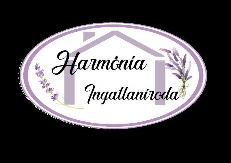 Harmónia Ingatlaniroda