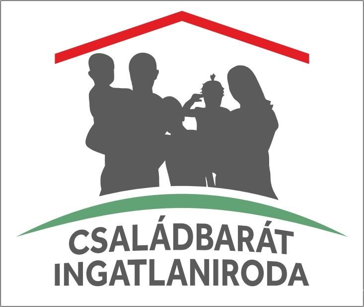 Családbarát Ingatlaniroda
