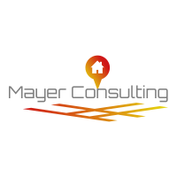 Mayer Consulting Kft.