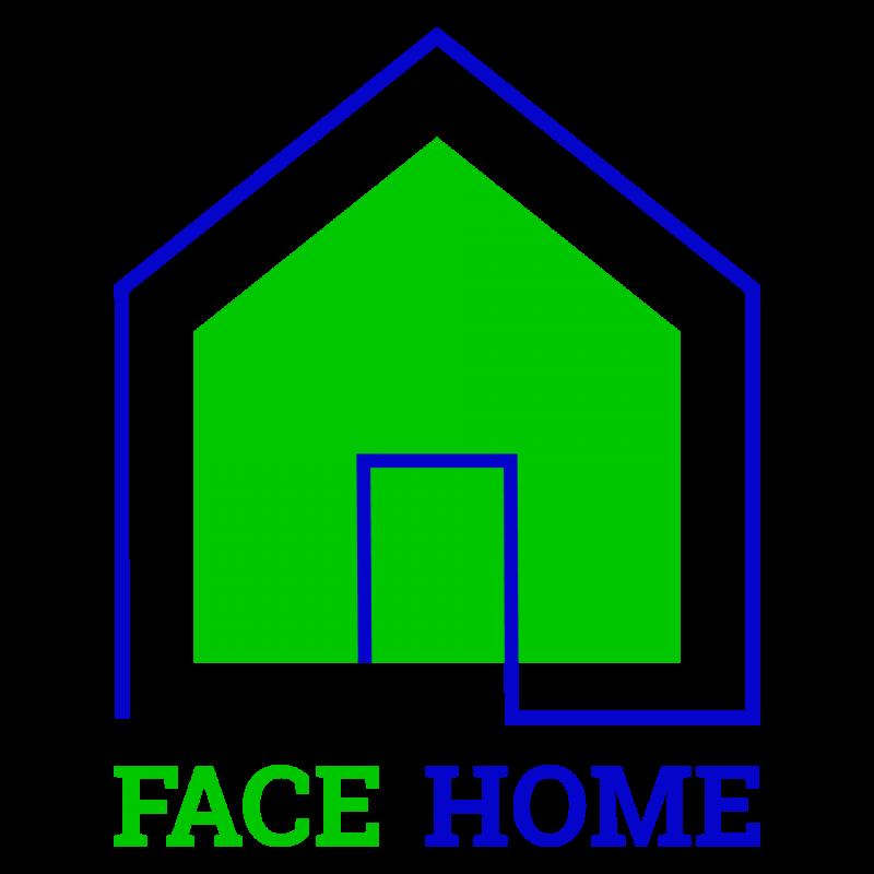 Face Home