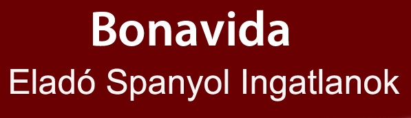 Bonavida Spanyol Ingatlanok