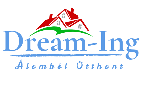 Dream-Ing