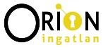 Orion Ingatlan