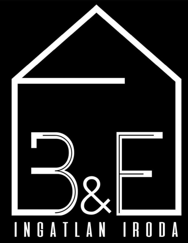 B&F Ingatlaniroda