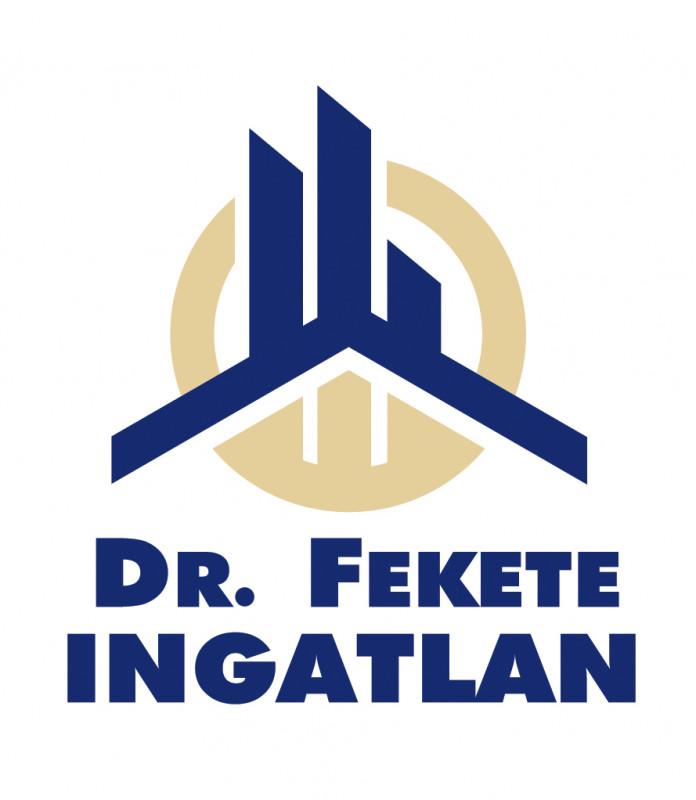 Dr. Fekete Ingatlan Iroda Csoport - Ügyvédházak Győr