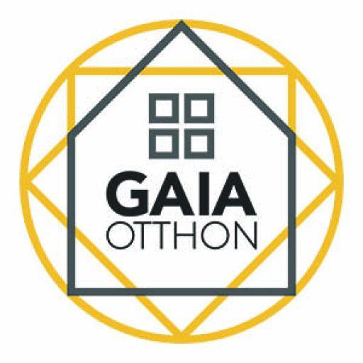 Gaia Otthon Kft