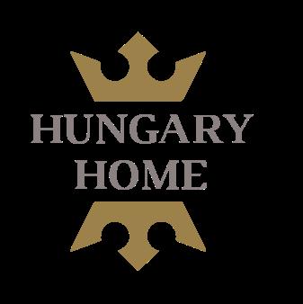 Hungary Home Ingatlaniroda