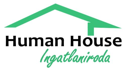Humanhouse Ingatlaniroda