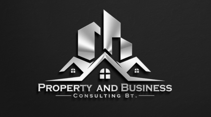 Property and Business Consulting Bt.