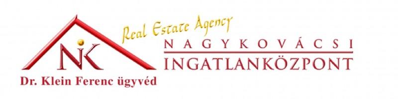 Nagykovácsi Ingatlanközpont