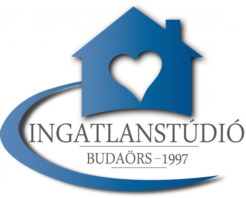 Budaörsi Ingatlan Stúdió