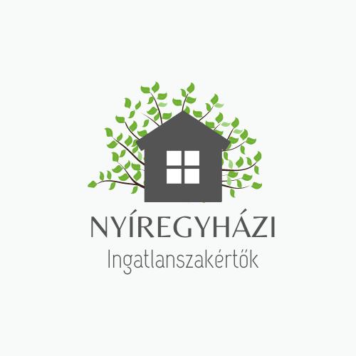Nyíregyházi ingatlanszakértők