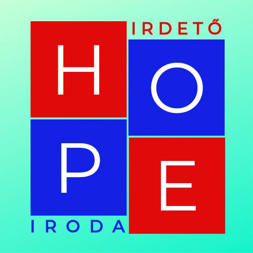Hope Iroda