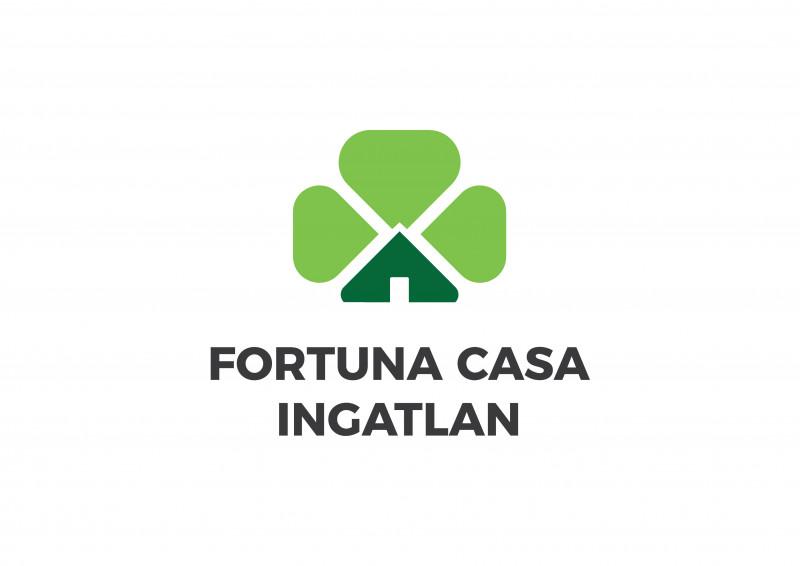 Fortuna Casa Ingatlan