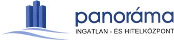 Panoráma Ingatlaniroda és Hitelközpont