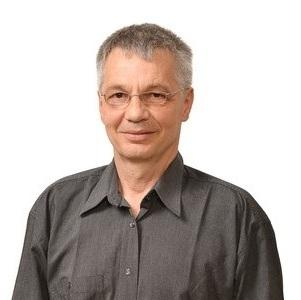 Monory Gyula